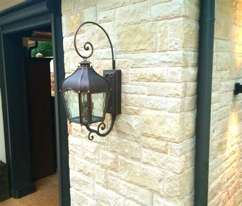 High End Landscape Lighting 1000 Images About High End Light Fixtures Installed By Dallas Landscape Lighting On
