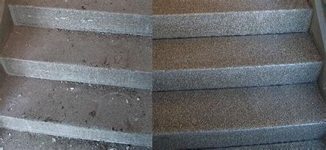 steintreppe streichen treppenspezi komplettl 246 sungen f 252 r die sanierung