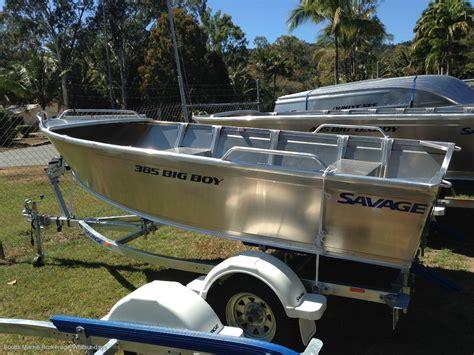 inflatable boat sales queensland savage 385 big boy skiffs dinghies tinnies