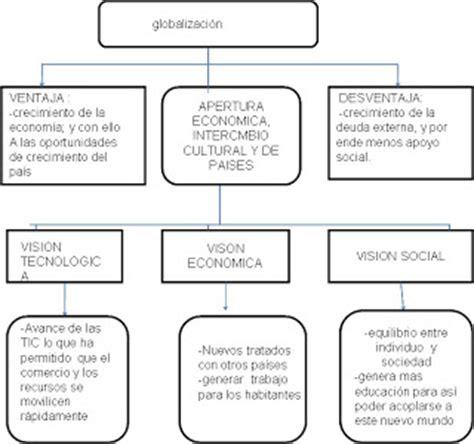 consulta procesos judiciales por cedula autos weblog consulta procesos judiciales por cedula autos weblog html