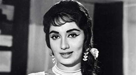 indian film actress sadhna sadhana bollywood star and style icon passes away at 74