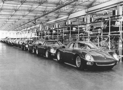ferrari factory we have been on a ferrari overload recently but we couldn