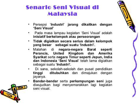 Oven Industri Di Malaysia industri seni visual di malaysia pwr pt 2