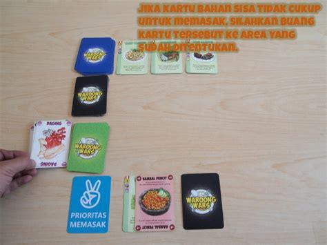 Permainan Masak Memasak Snack Bar permainan memasak bebas dhian toys