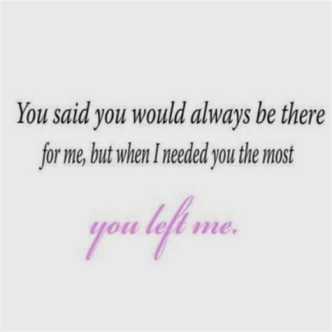 Quotes Of Heartbreak quotes about heartbreak quotesgram
