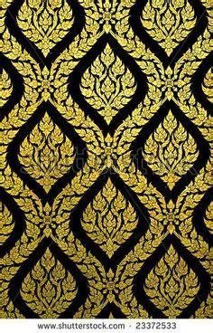pattern gold and black 1000 images about patterns on pinterest batik pattern