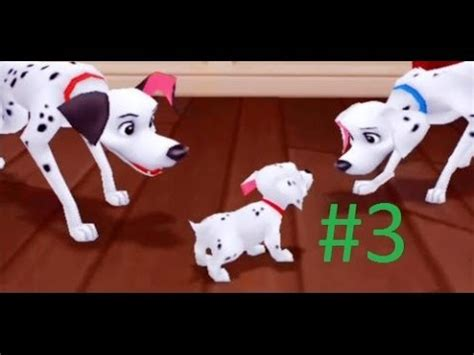dalmatian puppy names kingdom hearts playthrough bonus episode 6 the ultima weapon and 101