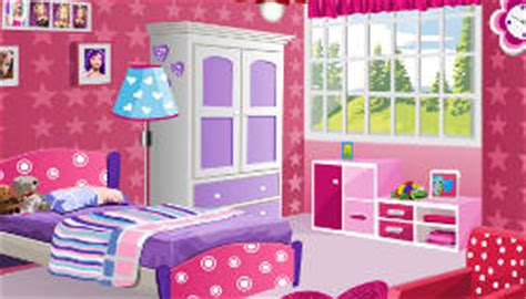 barbie bedroom decoration games decorate barbie s room game my games 4 girls