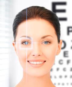 phillips eye center: laser eye surgery, lasik, cataract