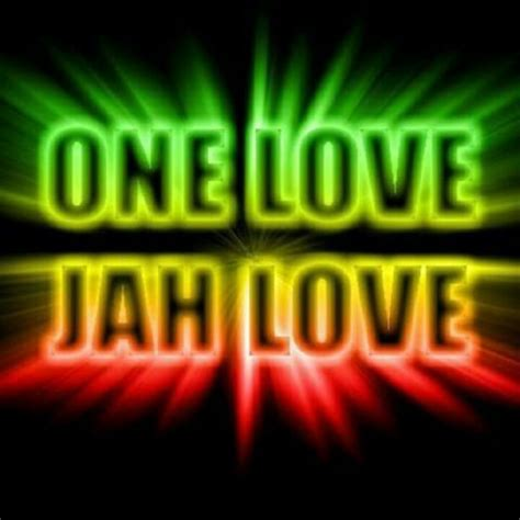 reggae  love wallpaper gallery