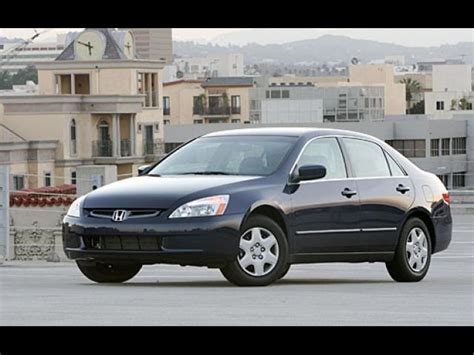 how to sell used cars 2006 honda accord security system sell 2006 honda accord in columbia maryland peddle