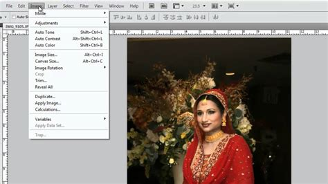 photoshop tutorial in hindi full episodes photoshop hindi tutorials episode 3 reviving a