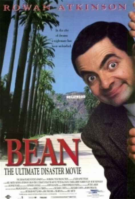 film gratis mr bean mr bean movie list rowan atkinson the funny man hubpages