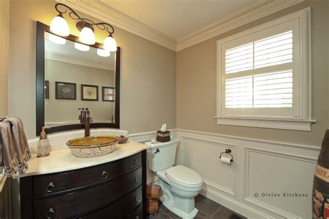 9 most liked bathroom design ideas on houzz 9 most liked bathroom design ideas on houzz