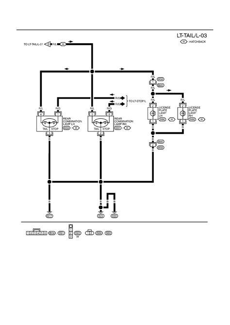 nissan primera p12 wiring diagram wiring diagram