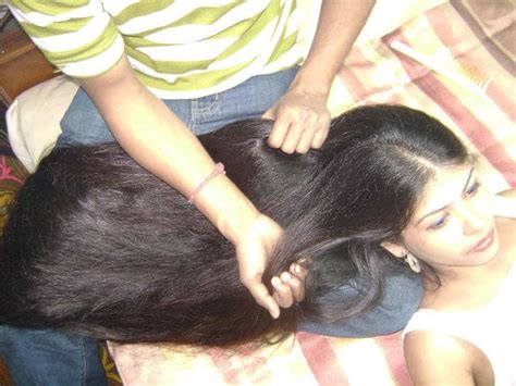 Hair To Play by Beautiful Hair Hair Play By A