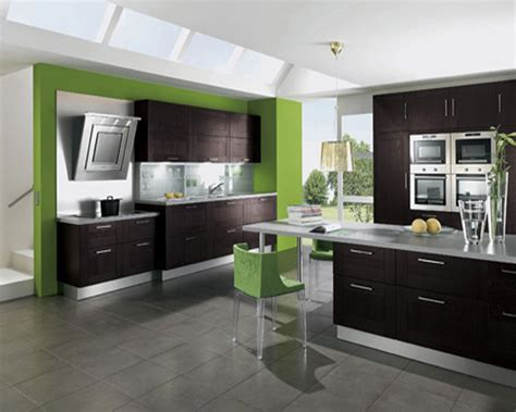 green kitchen decorating ideas green kitchen decor ideas kitchen decor design ideas