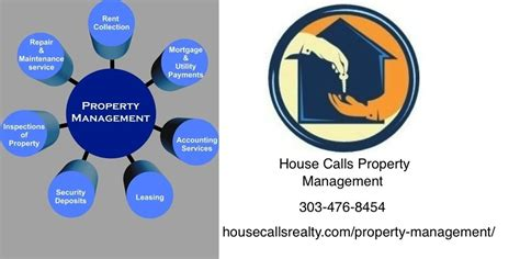 full house property management property manager in littleton co colorado listing agent sell your colorado home