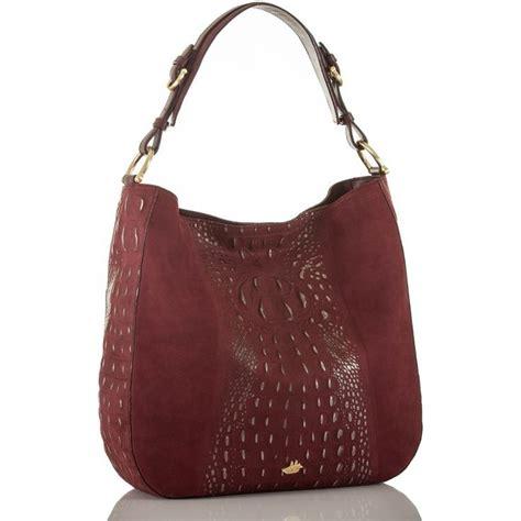 Evas Fashionable And Charitable Bag by Wilmington 355 00 Fashion Handbags Purses