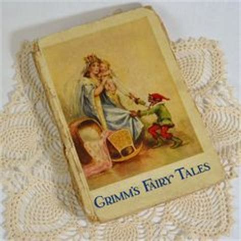 tales of vintage hollow books 1 5 books 1000 images about antique tale books on
