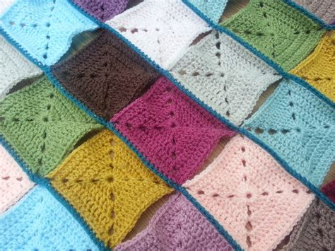 crochet pattern join 29 best images about crochet joining techniques on