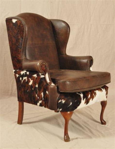 reupholster leather recliner reupholster existing furniture home pinterest fur