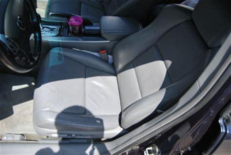 acura tl seat covers 2008 acura tl type s ebay electronics cars fashion html