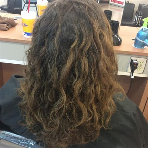how much are perms at great clips 50 cool spiral perm hairstyles perfect ringlets