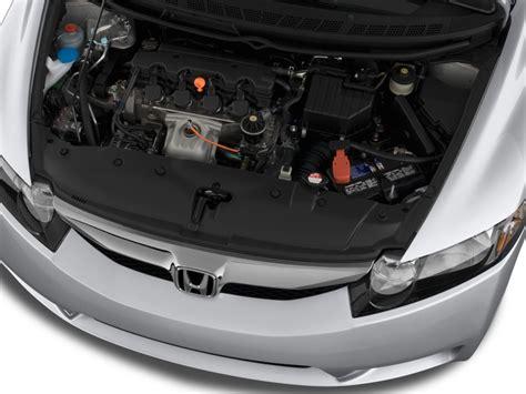 Loweringkit Per Mobil S Honda Civic Fd 2006 Murah image 2009 honda civic sedan 4 door auto lx s engine size 1024 x 768 type gif posted on