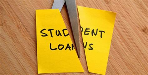 loans for housing while in school student loans for college woomoo thoughts on simple living