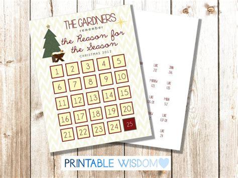 printable advent calendar scriptures teachingmom advent calendar verses calendar template 2016