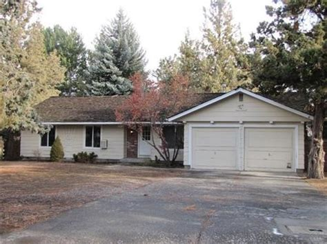 bend oregon reo homes foreclosures in bend oregon