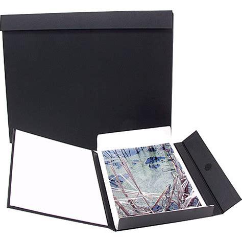 Printer Folio archival methods 70 011 digital print folio 70 011 b h photo