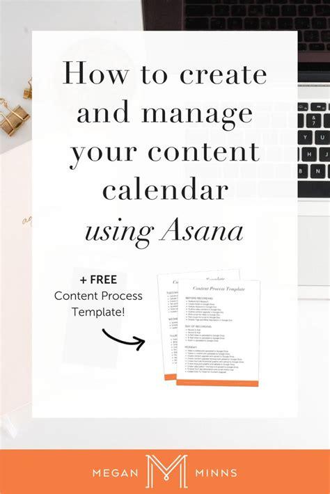 Best 25 Project Management Ideas On Pinterest Project Management Courses Supply Change Asana Project Management Templates