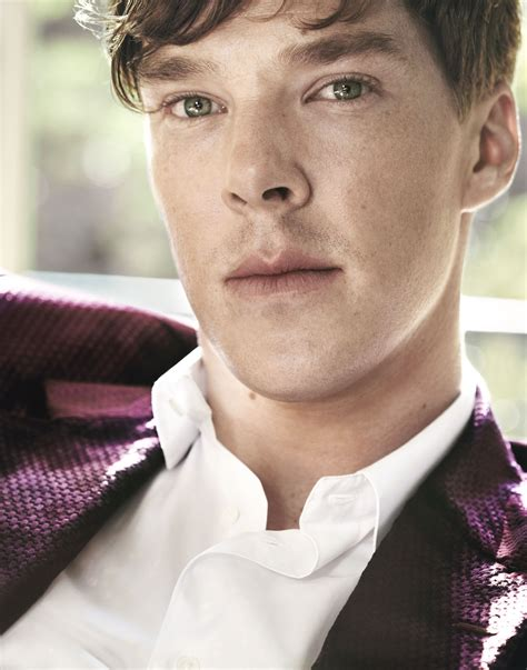 jessica cumberbatch anderson benedict cumberbatch photo gallery high quality pics of