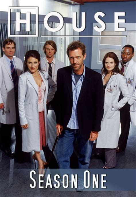 house cast season 1 subscene house m d first season english subtitle