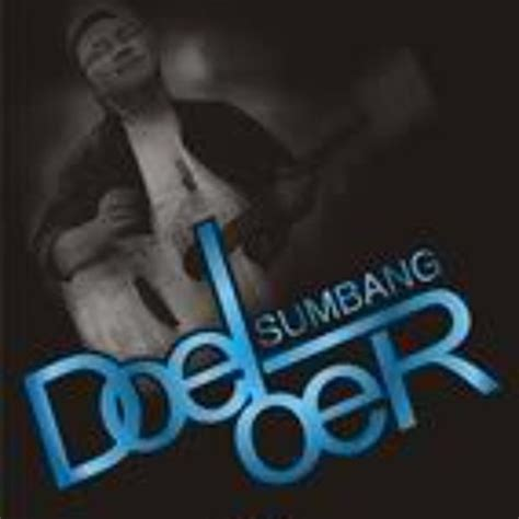 download lagu mp3 doel sumbang ema download lagu doel sumbang duriat madinah