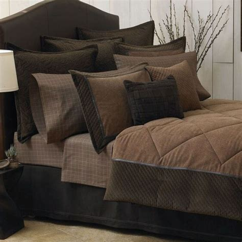 Comforters And Bedding by Bedspreads And Comforters Decorlinen