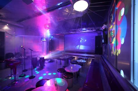 top karaoke bars nyc best karaoke lounge with full bar and private rooms sb