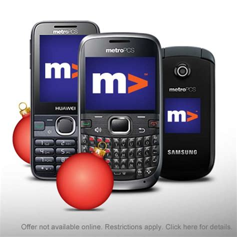 Metro Pcs Cell Phone Number Lookup Metro Pcs Free Phones It Up Grill