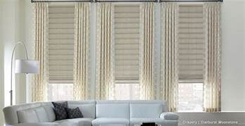 Side Panel Curtains Decorative Side Panel Curtains How To Purchase Transparent Side Panel Curtains Precisely