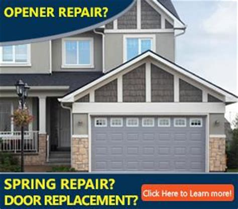 Garage Door Repair Las Vegas Nv 702 560 6829 Call Now Garage Door Repair Las Vegas