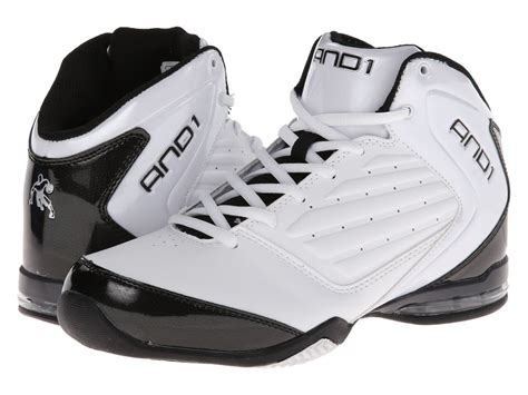 and1 basketball shoes uk and1 and 1 mens d1072mwbs master 2 mid basketball shoes