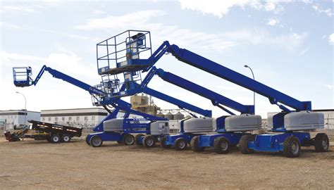 large equipment rentals tool rental 28 images heavy