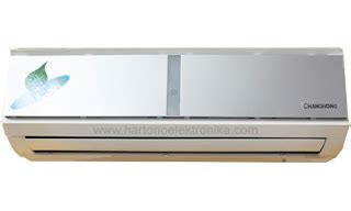 Ac Portable Changhong Cpc 05e jual ac changhong review ac changhong review ac
