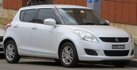 Maruti Suzuki India Wiki Suzuki