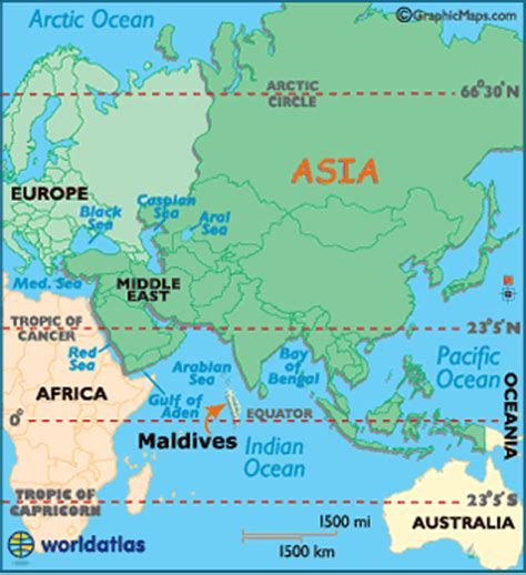 maldives map indian where is the maldives beautiful place world
