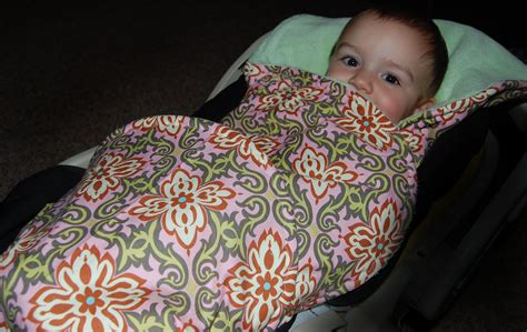 infant car seat blanket toad s treasures lifestyle family by emily ashby car