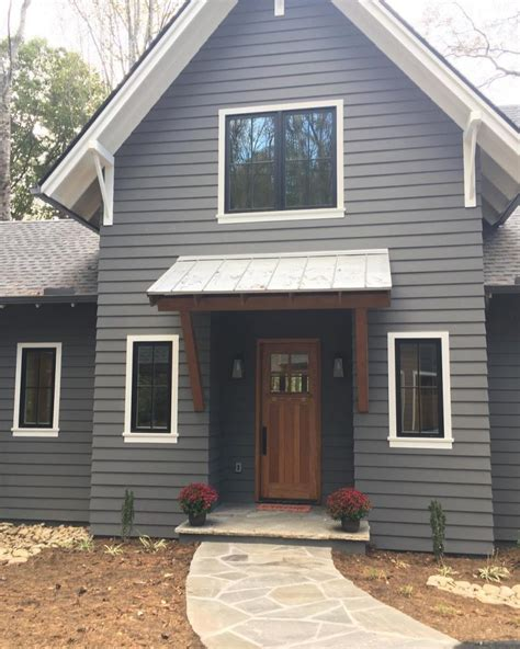 charcoal paint color home design benjamin moore kendall charcoal interiors by color