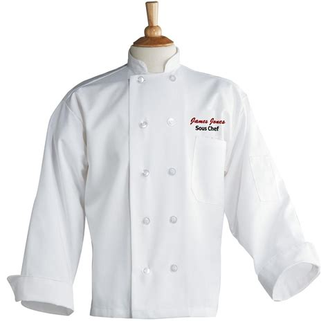 design jacket chef are chef coats really that bad chefs respond food republic